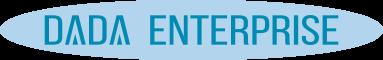 Dada-Enterprise-logo